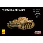 1-72-PzKpfw-II-Ausf-C-Afrika