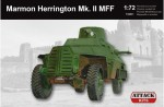 1-72-Marmon-Herrington-mk-II-MFF