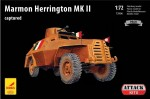 1-72-Marmon-Herrington-Mk-II-Captured