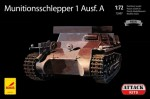 1-72-Munitionsschlepper-1-Ausf-A
