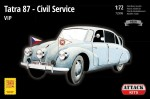 1-72-Tatra-87-Civil-service-VIP