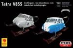 1-72-Tatra-V855-Aerosan-2in1