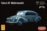 1-72-Tatra-87-Wehrmacht