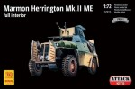 1-72-Marmon-Herrington-Mk-II-ME-full-interior