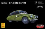 1-72-Tatra-T87-Allied-Forces