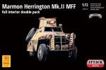 1-72-M-Herrington-Mk-II-MFF-Full-interior-DOUBLE