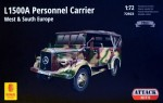 1-72-L1500A-Personnel-Carrier-West-and-South-Europe