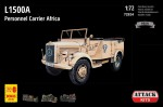 1-72-L1500A-Personnel-Carrier-Africa-w-resin-and-PE