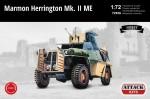 1-72-Marmon-Herrington-Mk-II-ME-HOBBY