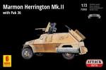 1-72-Marmon-Herrington-Mk-II-w-Pak-36-incl-PE