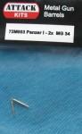 1-72-Pz-I-2x-MG-34-Pz-I-2x-MG-34