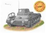 1-72-Kl-PzBefWg-Ausf-A-Early-SPECIAL-EDITION