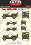 1-72-Jeep-Willys-MB-Czech-Independent-Armoured-Brigade