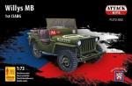 1-72-Willys-MB-1st-CIABG