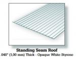 Standing-Seam-Roof-grove-spanding-48mm-plechova-strecha