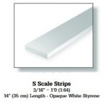 S-Scale-Strips-08-x-16mm-10psc-plastovy-hranol