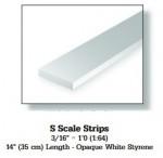 S-Scale-Strips-08-x-48mm-9psc-plastovy-hranol
