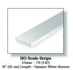 HO-Scale-Strips-11-x-11mm-10psc-plastovy-hranol
