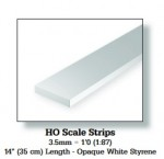 HO-Scale-Strips-11-x-28mm-10psc-plastovy-hranol