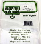 Evergreen-Clear-Styrene-Sheets-0-13mm-cire-plastove-desky