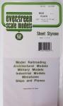 Evergreen-white-Styrene-Sheets-0-25-150-x-300-4-pcs-plastova-deska-hladka