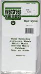Evergreen-white-Styrene-Sheets-0-50-150-x-300-3-pcs-plastova-deska-hladka