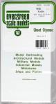 Evergreen-white-Styrene-Sheets-0-75-150-x-300-2-pcs-plastova-deska-hladka