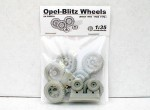 1-35-Opel-Blitz-War-Time-Wheels-Early-Type-
