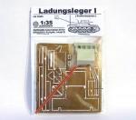 RARE-1-35-Ladungsleger-I-Zerstorerpanzer-