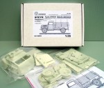 1-35-Steyr-2000A-Cargo-Truck-RAILROAD-Version-