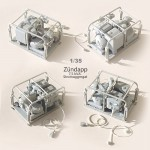1-35-Zundapp-75-kVA-Stromaggregat-
