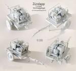 1-35-Zundapp-75-kVA-Stromaggregat-auf-Anhangerfahrgestell-A1-