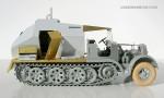 1-35-Sd-Kfz-7-3-Feuerleitpanzer-fur-V-2-Raketen-auf-Zugkraftwagen-8-ton-V-2-Rocket-Command-Vehicle-WITH-INTERIOR