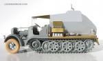 1-35-Sd-Kfz-7-3-Feuerleitpanzer-fur-V-2-Raketen-auf-Zugkraftwagen-8-ton-V-2-Rocket-Command-Vehicle