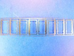 1-24-License-Plate-Frames-1-24-POSLEDNI-KUS