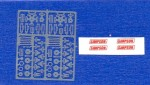1-24-Simpson-Racing-Harnesses-Cam-Type-Blue-POSLEDNI-KUS
