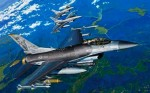 1-32-F-16CG-CJ-Block-40-50-Fighting-Falcon