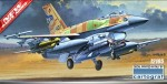 1-32-Lockheed-Martin-F-16I-Sufa-Storm