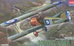 1-32-SOPWITH-CAMEL-F-1