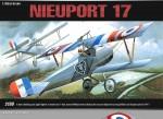 1-32-Nieuport-N-17-ex-Hobbycraft