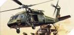1-35-Sikorsky-UH-60L-Black-Hawk-Was-AC2192