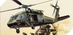 1-35-Sikorsky-UH-60L-Black-Hawk-Was-AC2192