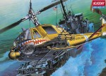 1-35-U-S-ARMY-UH-1C-FROG