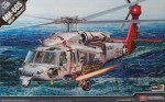 1-35-Sikorsky-MH-60S-US-Navy-HSC-9-Trouble-Shooter