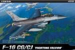 1-32-Lockheed-Martin-F-16CG-CJ-Fighting-Falcon