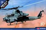 1-35-USMC-AH-1Z-Shark-Mouth