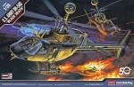 1-35-U-S-ARMY-OH-58D-BLACK-DEATH