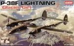1-48-P-38F-LIGHTNING
