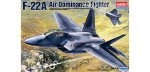 1-48-F-22A-Air-Dominance-Fighter