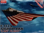 1-48-Lockheed-Lockheed-F-117A-Nighthawk-Last-Flight
